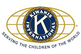 KiwanisOval