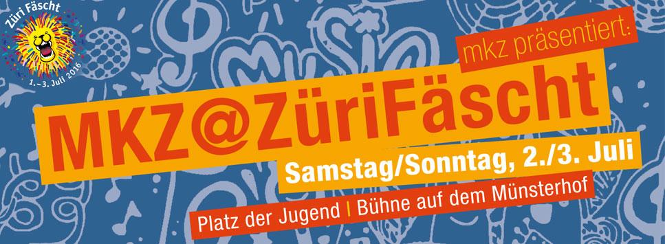 banner_platz_der_Jugend